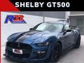 2021 Ford Mustang Shelby GT500-6