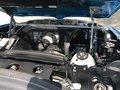 2016 BMW i8 Hybrid Electric-1
