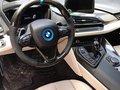 2016 BMW i8 Hybrid Electric-5