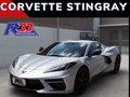 2021 Chevrolet Corvette Stingray-7