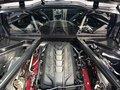 2021 Chevrolet Corvette Stingray-8