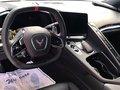 2021 Chevrolet Corvette Stingray-6