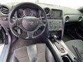 2012 Nissan GTR Premium Edition 3.8L V6-0