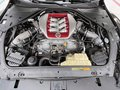 2012 Nissan GTR Premium Edition 3.8L V6-7