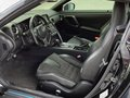 2012 Nissan GTR Premium Edition 3.8L V6-6