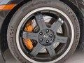 2012 Nissan GTR Premium Edition 3.8L V6-8