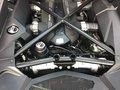 2014 Lamborghini Aventador 700-4-1