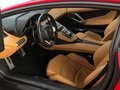 2014 Lamborghini Aventador 700-4-2