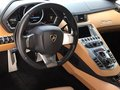 2014 Lamborghini Aventador 700-4-0