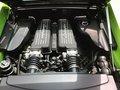 2011 Lamborghini Gallardo Superleggera LP570-4 -2