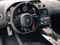2011 Lamborghini Gallardo Superleggera LP570-4 -6