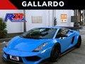 2004 Lamborghini Gallardo Libertywalk-0