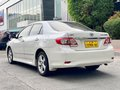 Pre-owned 2013 Toyota Corolla Altis 1.6 V A/T Gas for sale-5