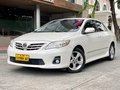 Pre-owned 2013 Toyota Corolla Altis 1.6 V A/T Gas for sale-6