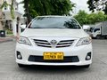 Pre-owned 2013 Toyota Corolla Altis 1.6 V A/T Gas for sale-8