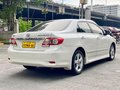 Pre-owned 2013 Toyota Corolla Altis 1.6 V A/T Gas for sale-9
