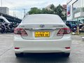 Pre-owned 2013 Toyota Corolla Altis 1.6 V A/T Gas for sale-10