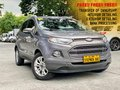 Second hand 2015 Ford EcoSport Titanium 1.5 A/T Gas for sale at cheap price-0