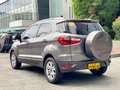 Second hand 2015 Ford EcoSport Titanium 1.5 A/T Gas for sale at cheap price-3