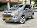 Second hand 2015 Ford EcoSport Titanium 1.5 A/T Gas for sale at cheap price-1