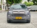Second hand 2015 Ford EcoSport Titanium 1.5 A/T Gas for sale at cheap price-2