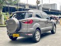 Second hand 2015 Ford EcoSport Titanium 1.5 A/T Gas for sale at cheap price-11