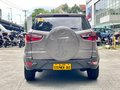 Second hand 2015 Ford EcoSport Titanium 1.5 A/T Gas for sale at cheap price-12