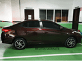 2021 TOYOTA VIOS LOW DOWNPAYMENT-6