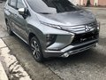 Pre-owned 2019 Mitsubishi Xpander  GLS 1.5G 2WD AT for sale in good condition-1