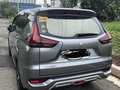 Pre-owned 2019 Mitsubishi Xpander  GLS 1.5G 2WD AT for sale in good condition-2