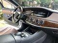 2015 Mercedes Benz S400 Luxury-11
