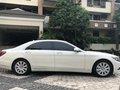 2015 Mercedes Benz S400 Luxury-10