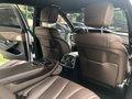 2015 Mercedes Benz S400 Luxury-14
