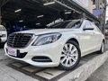 2015 Mercedes Benz S400 Luxury-15