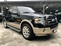 2011 Ford Expedition EL-7