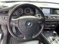 2009 BMW 750 LI-13