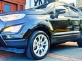 2018 Ford Ecosport ST Limited Edition-1
