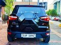 2018 Ford Ecosport ST Limited Edition-4