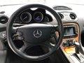 2014 MERCEDES-BENZ SL500 CONVERTIBLE-10