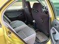 2000 HONDA CIVIC SIR-10