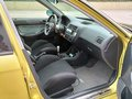 2000 HONDA CIVIC SIR-9