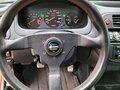 2000 HONDA CIVIC SIR-11