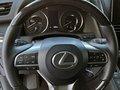 2020 LEXUS LM 350-15