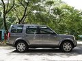 Land Rover Discovery 2011 for sale -7