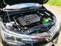 Toyota Corolla Altis 2017 for sale Automatic-4