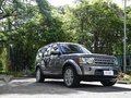 Land Rover Discovery 2011 for sale -8
