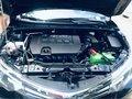 Toyota Corolla Altis 2017 for sale Automatic-6