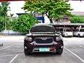2012 Hyundai Santa Fe 4X4 At CRDI 528t Nego Batangas Area-2
