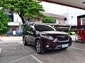 2012 Hyundai Santa Fe 4X4 At CRDI 528t Nego Batangas Area-13