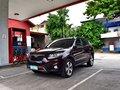 2012 Hyundai Santa Fe 4X4 At CRDI 528t Nego Batangas Area-14